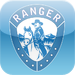 Ranger Browser GPS - Safe Internet Filter with Customizable Parental C