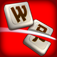 WordPanda