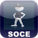 State Officer Certification Exam (SOCE)
