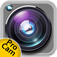 Pro cam - Photo editor plus live WoWfx fast camera+ art effects